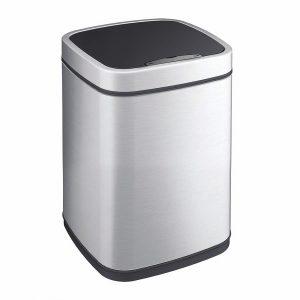 Depósito Basura Electrónico Container