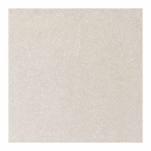 Gross Blanco 60x60