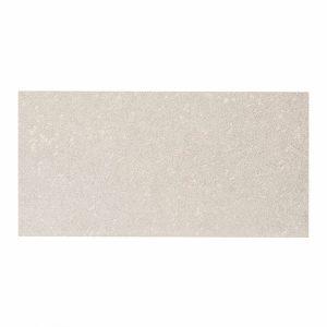 Gross Blanco 30x60