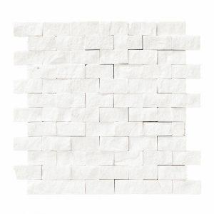 Rustik Carrara 30x30