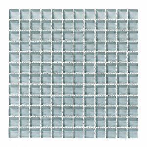 Sitch Aluminio 30x30
