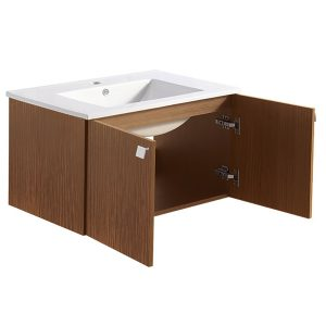Mueble Baño Lade