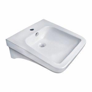 Lavamanos Lizt2