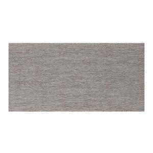Leintuch Grau 30x60