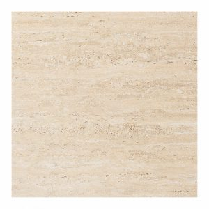 Travertin Beige 60x60