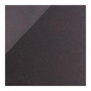 Fels Negro Pulido 60x60
