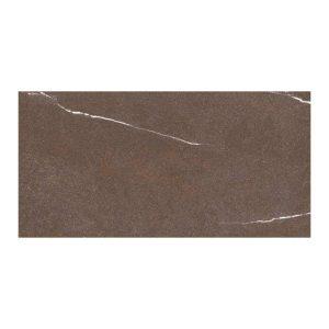 Ritz Mate Grafito 60x120