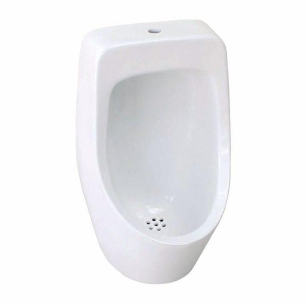 Urinario G-Rein