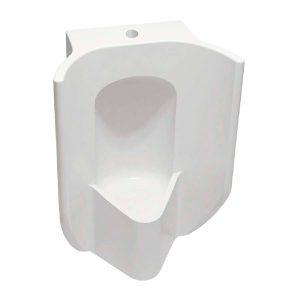 Urinario Meister