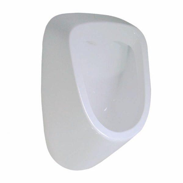 Urinario Nette