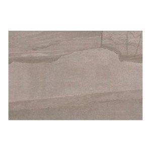 Wellen Gris 60x120