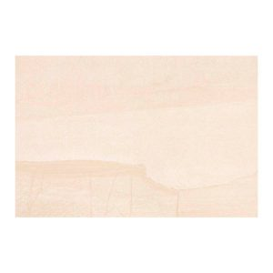 Wellen Marfil 60x120