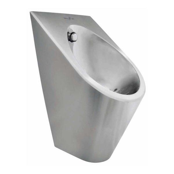 Urinario Stahl