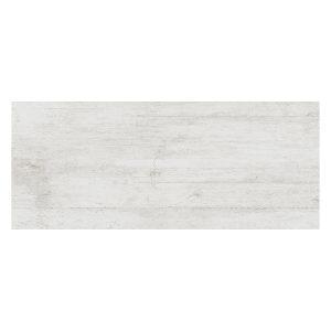 Struktur Blanco Mate 45x90