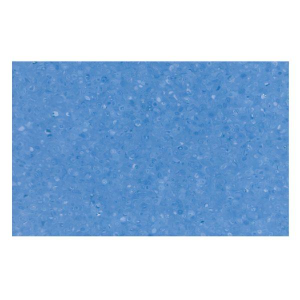 Konig Azul Claro