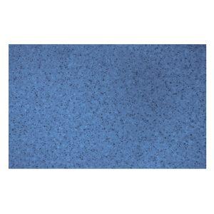 Prinz Azul Oscuro