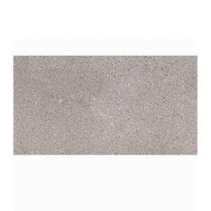 Stein Light Grey Mate 30x60 cm