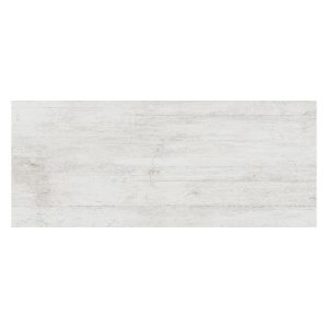 Struktur Blanco Antislip 45x90