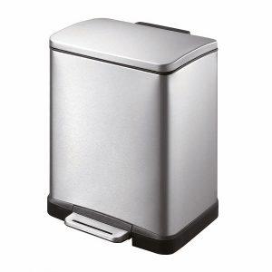 Depósito Basura Container