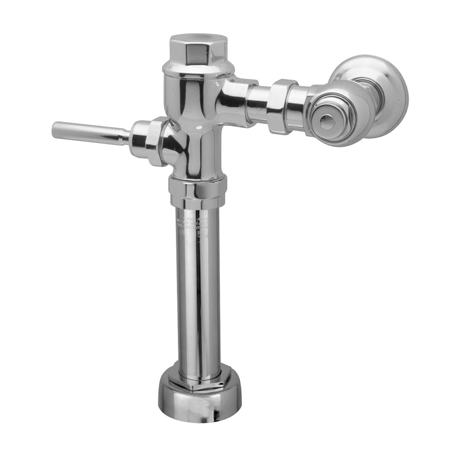 Sehr Fluxor Expuesto Eisen II - Wasser BK07