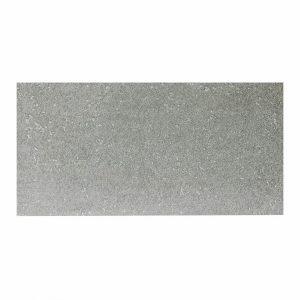Gross Grafito 30x60