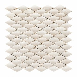 Raute Marfil Crema 30.5x30.5