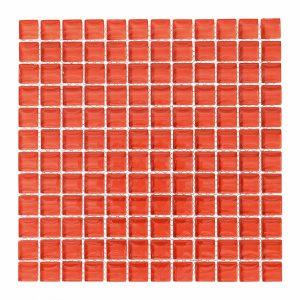 Sitch Rojo 30x30