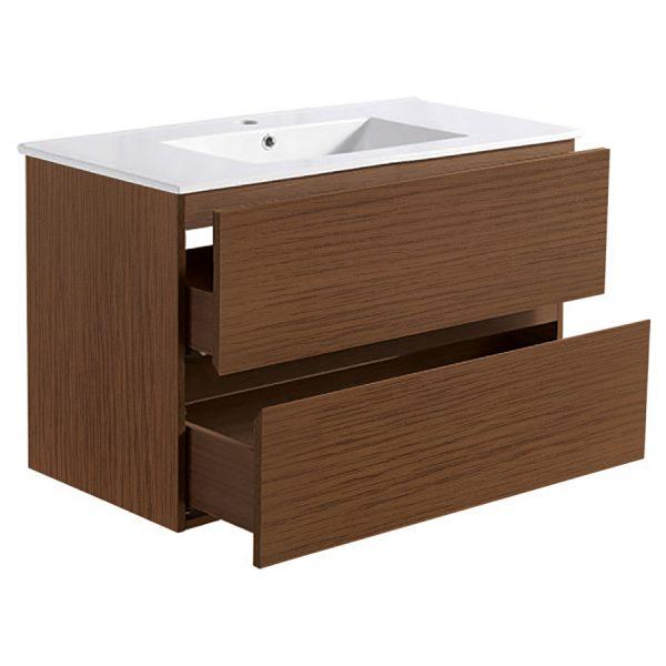 Mueble Baño Kunst