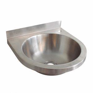 Lavamanos Suspendido Stahl