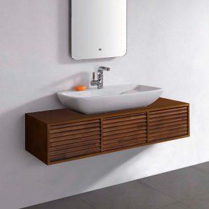 Mueble Baño Kaneel