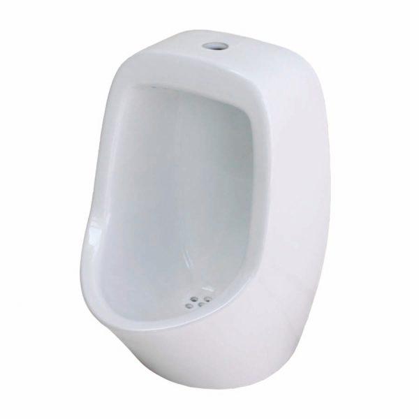 Urinario K-Rein