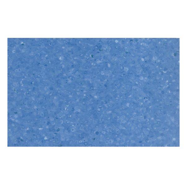 Konig Azul Oscuro