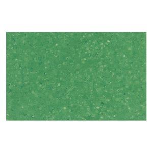 Konig Verde