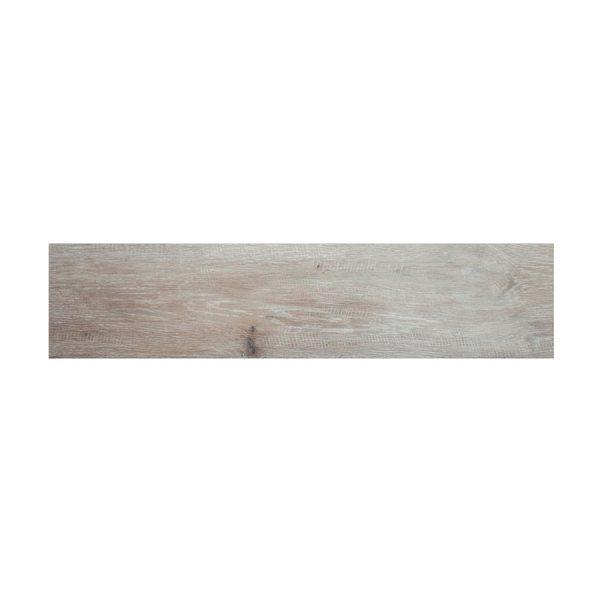 Zeder Madera Greige Rústico 15x60