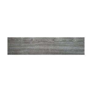 Zeder Madera Grigio Rústico 15x60