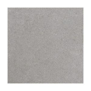 Stein Light Grey Lapato 60x60 cm