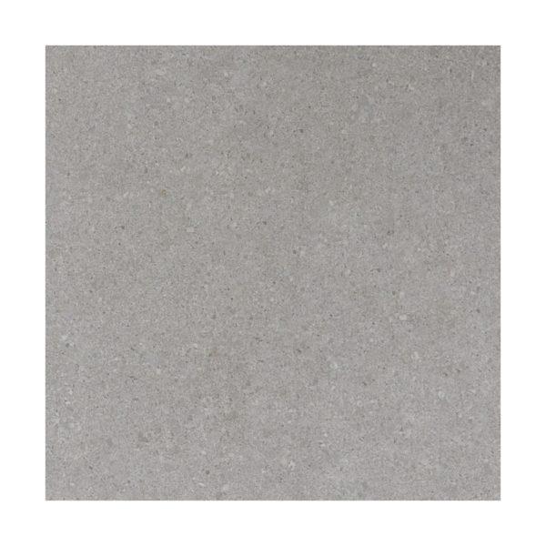 Stein Light Grey Antislip 60x60 cm