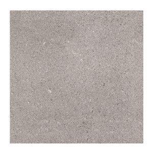 Stein Light Grey Mate 60x60 cm
