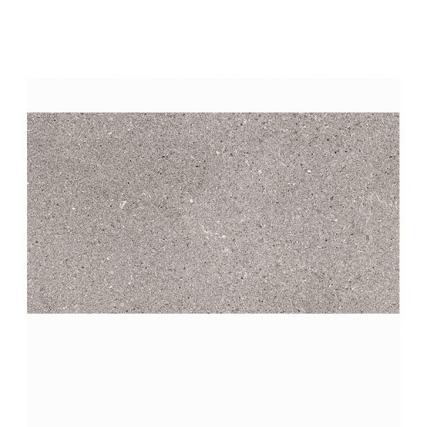 Stein Light Grey Antislip 30x60 cm