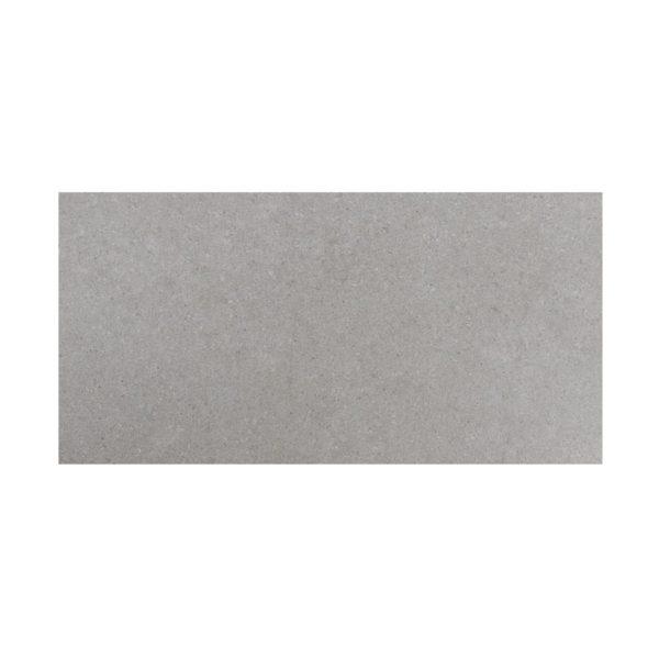 Stein Light Grey Lapato 45x90 cm