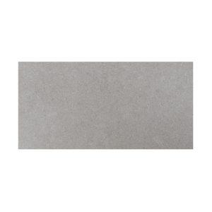 Stein Light Grey Antislip 45x90 cm