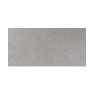 Stein Light Grey Mate 45x90 cm