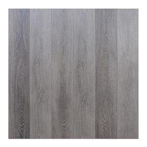 Royal Grey 121.6x19.6