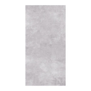 Ares Grey Mate 60x120