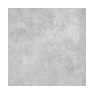 Ares Grey Mate 60x60